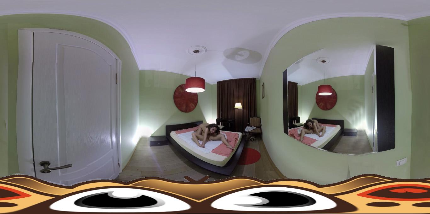 porn o duo massage stockholm