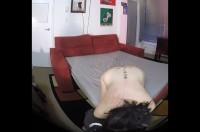 Free Nila Dee, Dyno VR Porn
