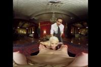 Free Lorelei Lee, Mona Wales, Mickey Mod VR Porn