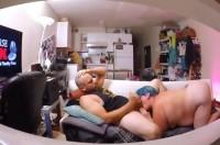Free SunnyDaze, Jay Milla VR Porn