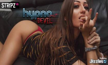 VR Porn Hypno Devil