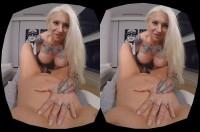 Free Mia Madison, Rachel Rampage VR Porn