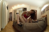 360° VR Porn