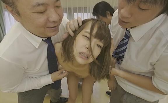 VR Porn Mikako Abe – Bullying my Cross-dressing Friend Part 1