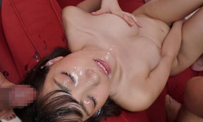 VR Porn Akari Mitani – Dream Shower VR Part 2