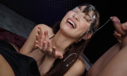 VR Porn Akari Mitani – Dream Shower VR Part 4